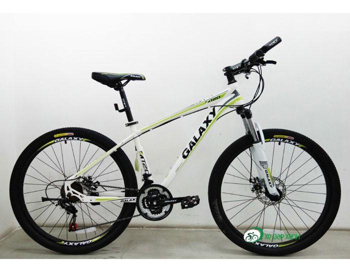 Xe đạp thể thao Galaxy MT20 26