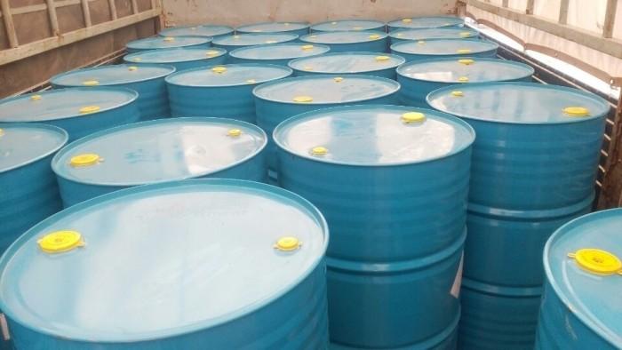 Diethanol Iso propanolamine, DEIPA 85% min, Sản phẩm thay thế tốt nhất cho Triethanolamine