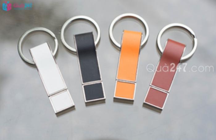 USB in logo - chip toshiba cao cấp - số lượng lớn giá bất ngờ !!!