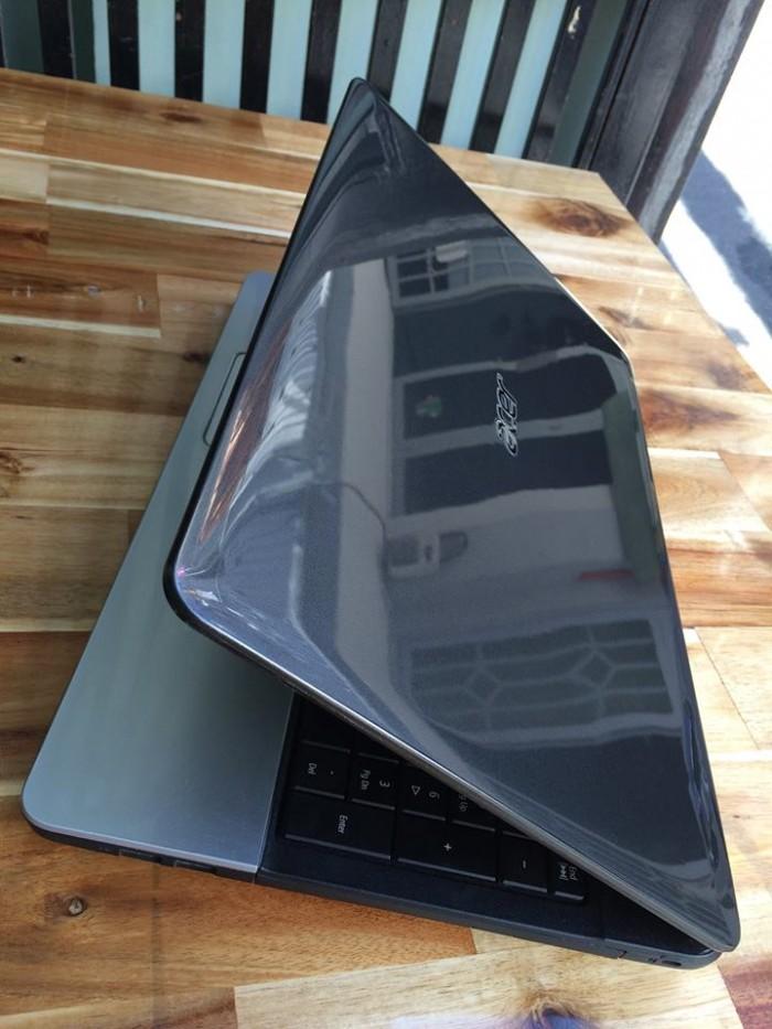 Laptop Acer E1-571, i3 3110, 2G, 500G, zin 100%, giá rẻ, 1