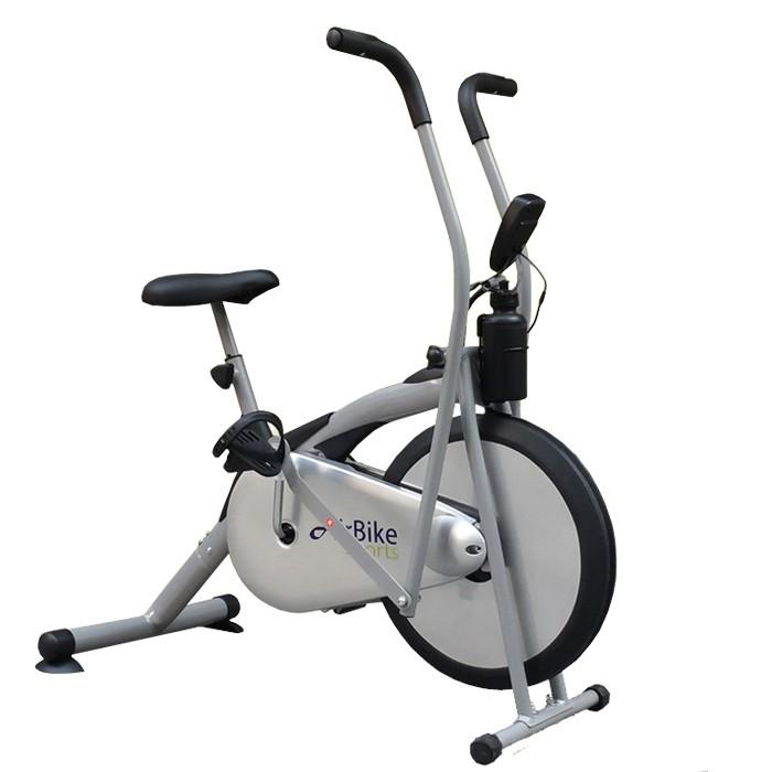 Xe đạp tập thể dục AirBike0