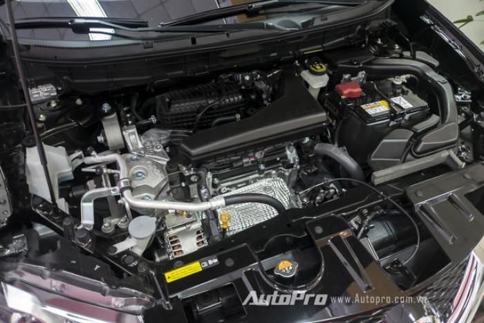Nissan 350Z sản xuất năm 2016 Số tự động Động cơ Xăng