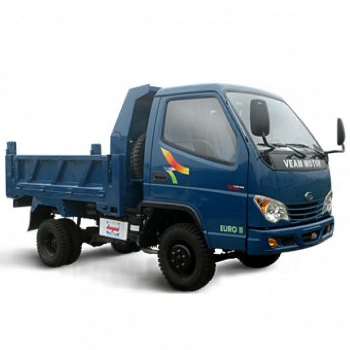 Bán xe tải 3.5tan huyndai GIÁ SỐC