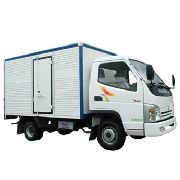 Bán tất cả các dòng xe tải TỪ 850KG ĐẾN 15 TẤN