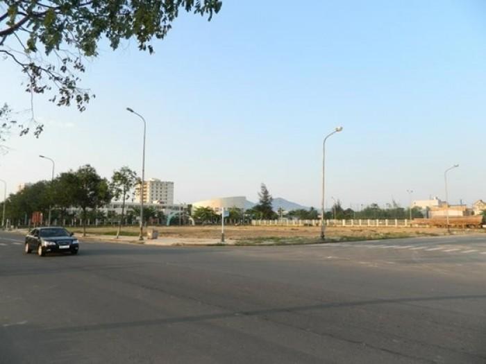 Đất 100m2, Tân Thông Hội, Củ Chi, SHR, Lô H1