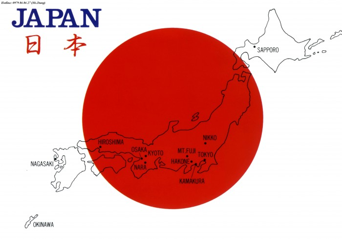 Trường trung cấp công nghệ Hà Nội tuyển sinh lớp tiếng Nhật