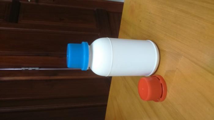Lọ nhựa hdpe2