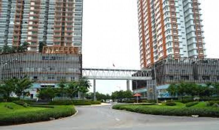 Chủ nhà Về Hà Nội bán rẻ lỗ căn hộ Âu Mỹ Dragon Hill 1 thấp hơn giá gốc CĐT 3,5 tr/m2