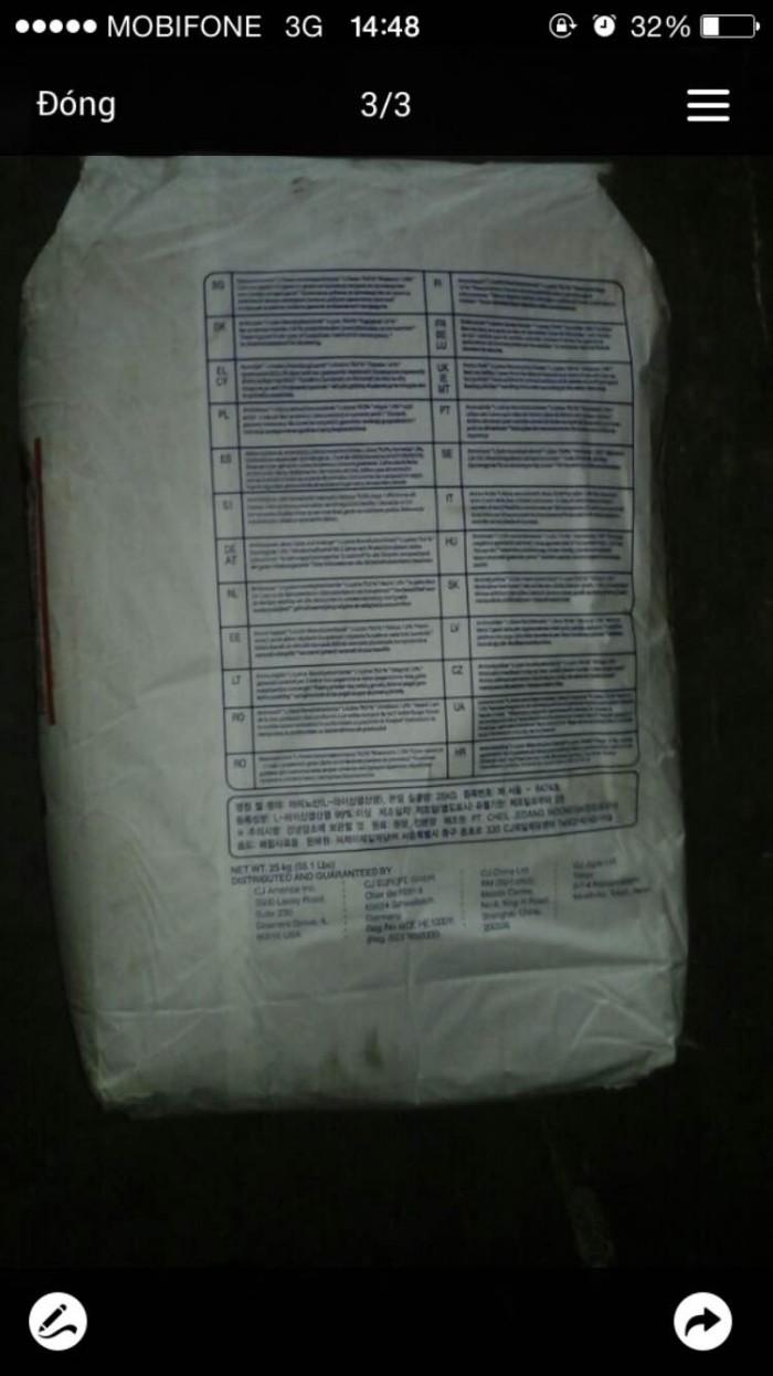 Kẽm oxit, ZnO, Zinc white, Calamine, cải thiện thời gian và sức kháng của bê tông với nước
