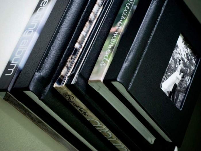 Đa dạng các loại hình album, từ album trường học, kỷ yếu, photobook, sách ảnh, tạp chí cưới,... đều được Phượng Hoàng Art thực hiện với sự tỉ mỉ, lâu bền và chất lượng của mình