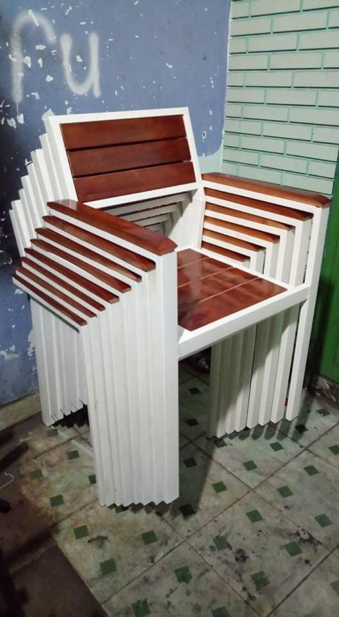 Ghế  gỗ  giá  rẻ  nhất0