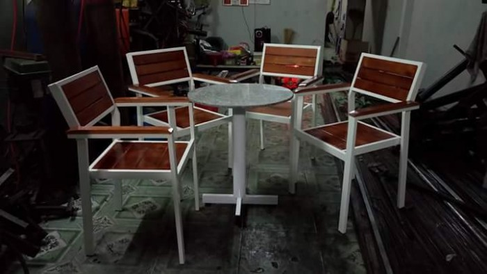 Ghế  gỗ  giá  rẻ  nhất3