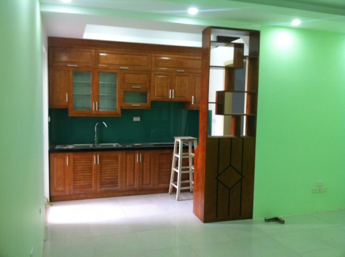 Chính chủ bán căn hộ tầng 5 hh3 linh đàm có nội thất giá 890tr có nội thất