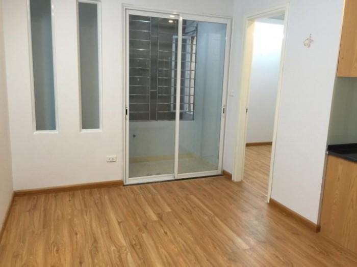 CC Mini Khương Hạ-Cầu Khương Đình 1-2PN đủ nội thất ÔTÔ đỗ cửa chỉ 630tr/căn