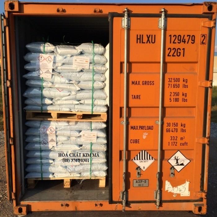 COPPER SULPHATE, chất hút ẩm, sử dụng trong ngành nông nghiệp thuốc diệt cỏ, trừ sâu, diệt nấm