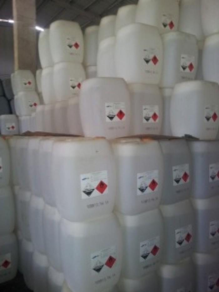 Axit Acetic, Acetic Acid, CH3COOH , Dấm công nghiệp