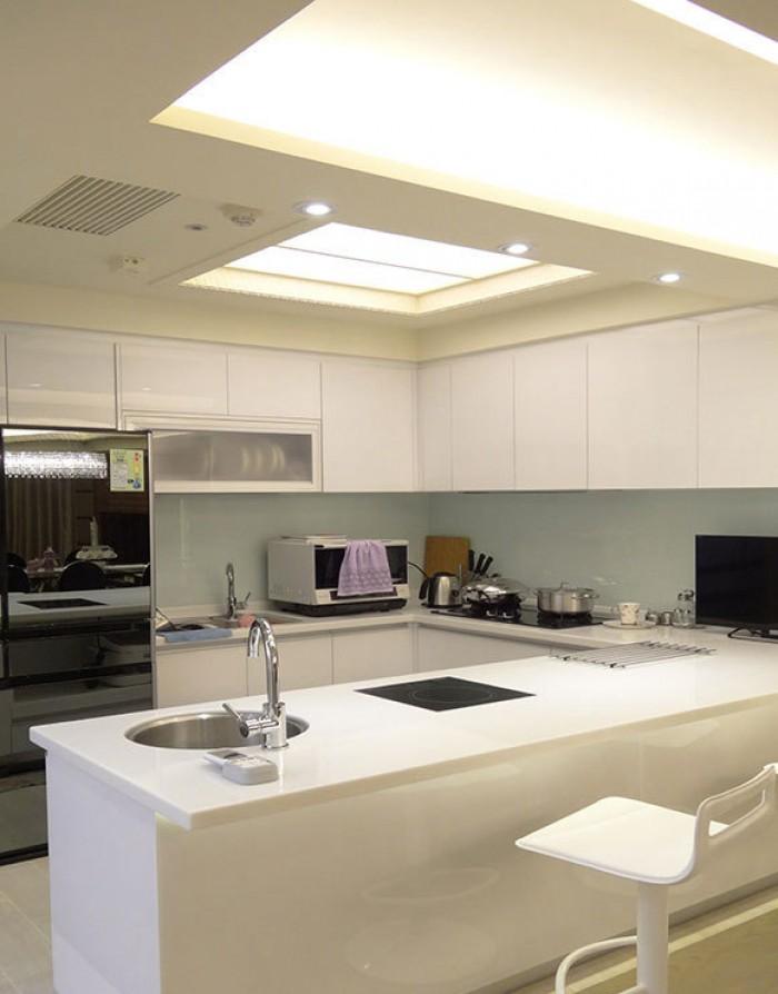 Lựa chọn ở trọ hay sở hữu căn hộ chỉ với 3-5 triệu/tháng