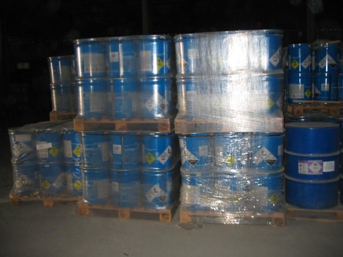 CHROMIC ACID, H2CrO4, Axít Cromic, Axit Cromic, sử dụng trong ngành công nghiệp mạ Chrom