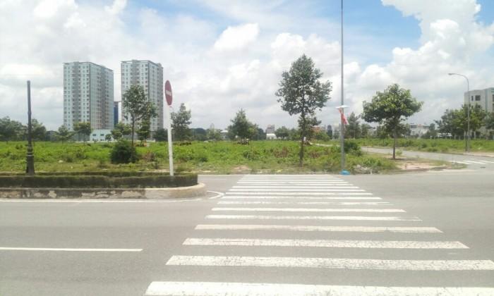 Tôi cần nhượng lượng lại lô đất 90m2 ngay trung tâm tp.Biên Hòa,100% chính chủ