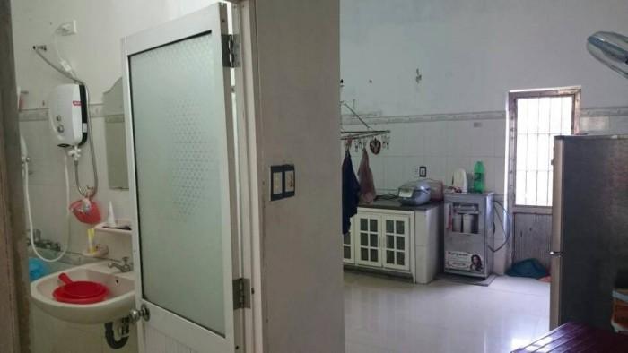 Sở hữu ngay nhà giá rẻ cấp 4 2 mặt tiền tại phường Hòa Quý , Đà Nẵng