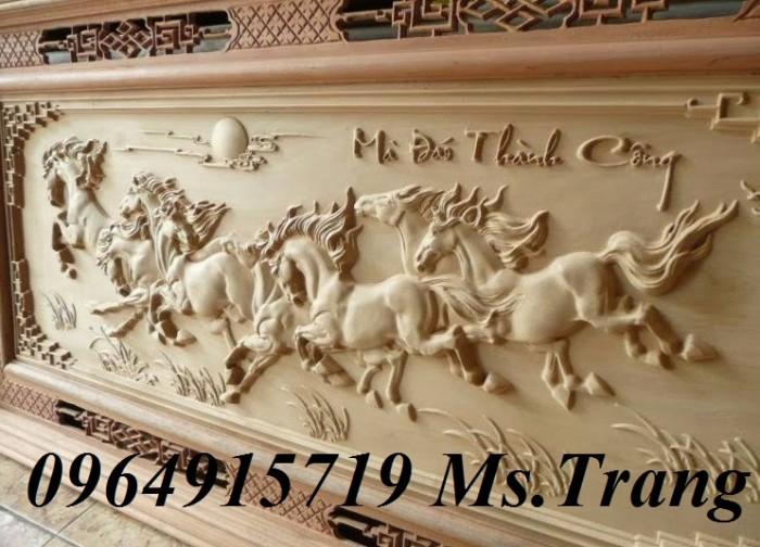 Máy cnc 1325 chuyên đục tranh 3d, đục gỗ nội thất giá rẻ