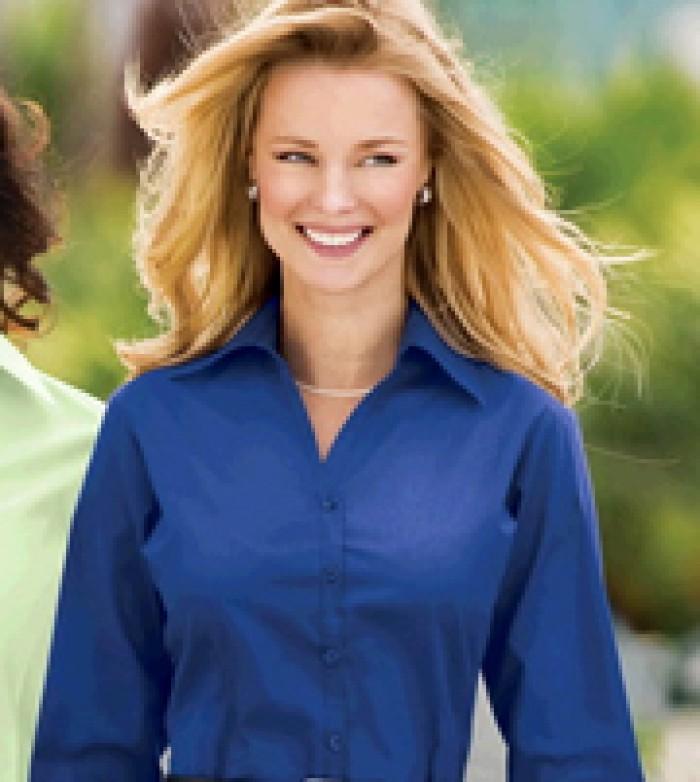 Áo Sơ Mi Nữ Kate Force, Kate Ý, Kate Mỹ Kiểu dáng sang trọng Màu sắc đa dạngSize: S-2XL 34 mẫu