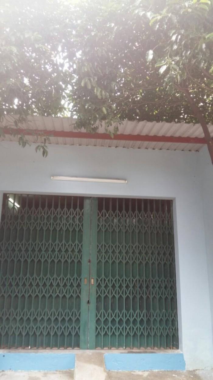 Nhà 162/52 NDCung, p12, GòVấp, HXH5mThông, 4x21m(NH), 1Trệt+1lầu, 2PN, ĐôngNam