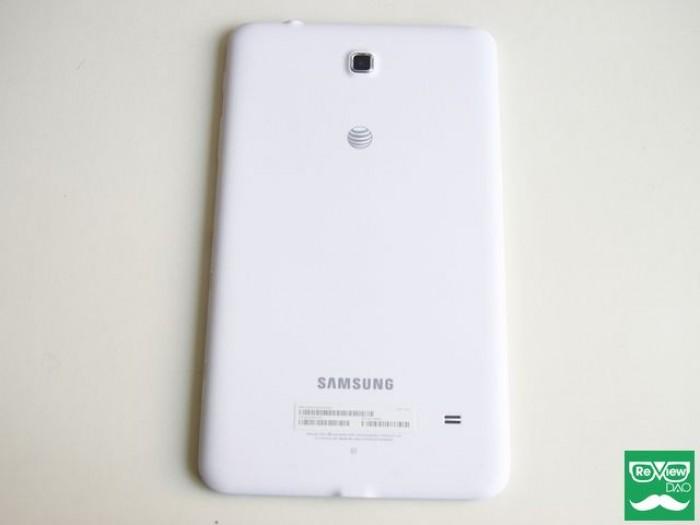 Khuyến mãi hot Samsung Galaxy tab 4