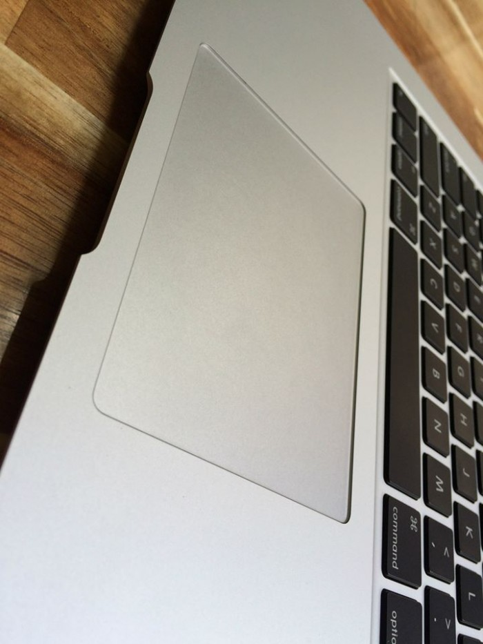 Laptop Macbook Air | cpu core i5 1.4G.3