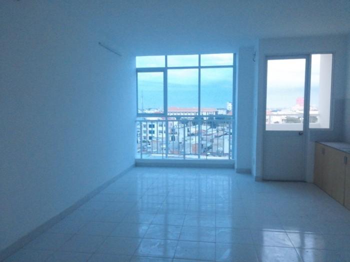 Cần bán gấp căn hộ chung cư Lotus Apartment, quốc lộ 1A, quận Thủ Đức