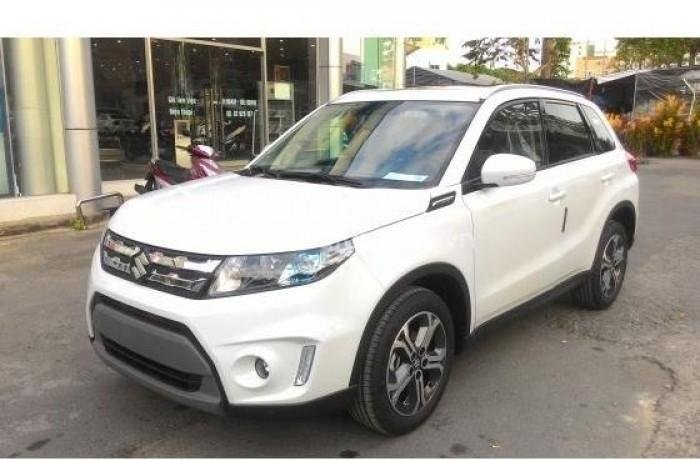 Cho thuê xe tự lái TP Hồ Chí Minh xe đời mới giá rẻ