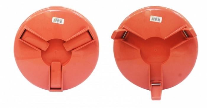 Bình đá nhựa Sahara 6L - TH9565 Nguyên liệu: 100% Nhựa nguyên sinh. Sản phẩm tuyệt đối an toàn cho sức khỏe. Dung tích bình: 6L