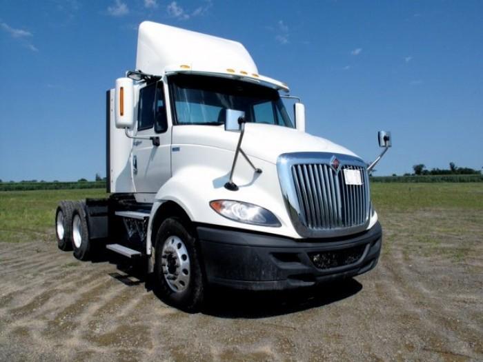 Khác Khác sản xuất năm 2012 Số tay (số sàn) Xe tải động cơ Dầu diesel