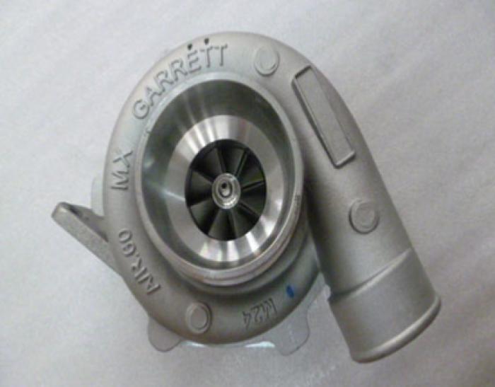 Chuyên nhập khẩu thiết bị phụ tùng máy công trình_TURBO S6D170/KTR110