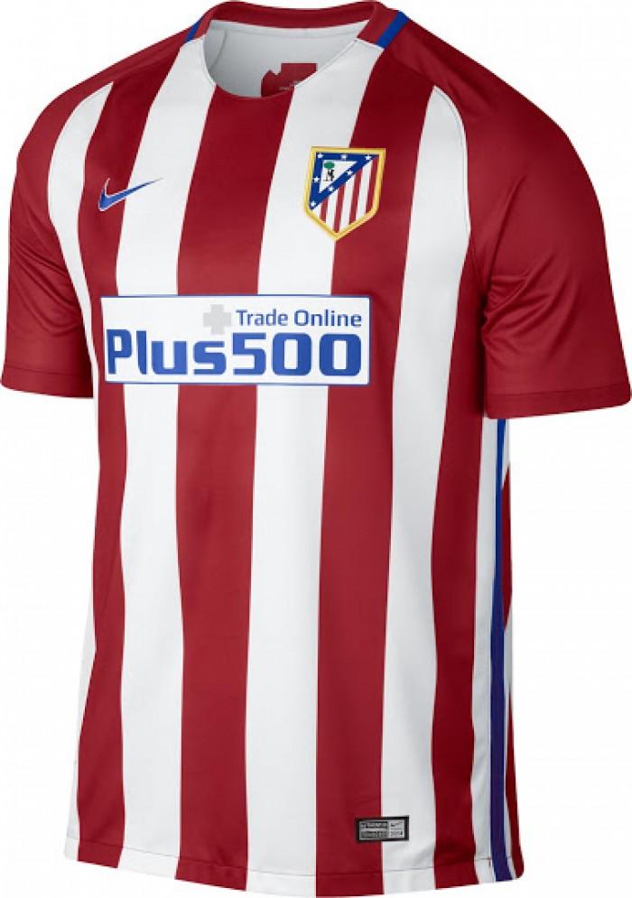 áo Atletico3