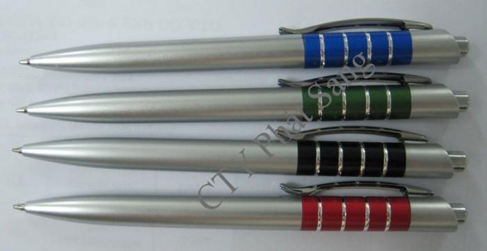 Cung cấp viết bi;bán viết kim loại;in logo lên viết theo yêu cầu;in logo lên viết\\
