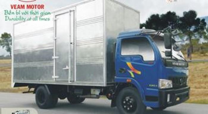 Bán xe tải 6.5 tần 3