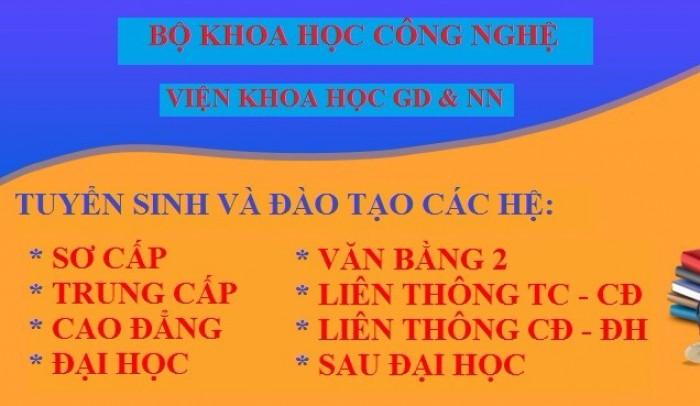 Chứng chỉ máy đóng cọc,máy ép cọc tại Cao Bằng và Toàn Quốc