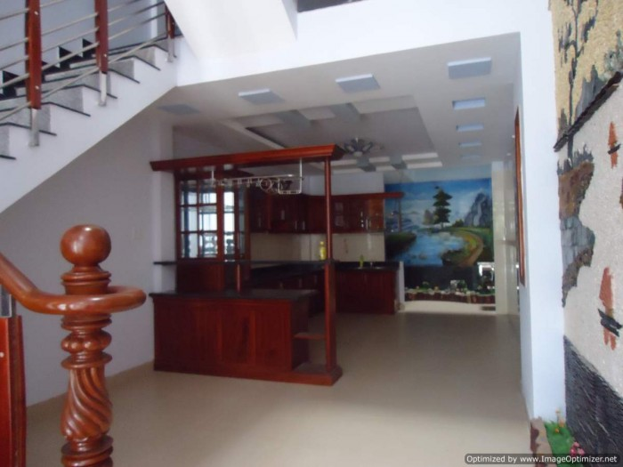 Cần bán nhà 94m2, phố Lạc Trung, nhà đẹp nhất phố, giá bán 22.9 tỷ !