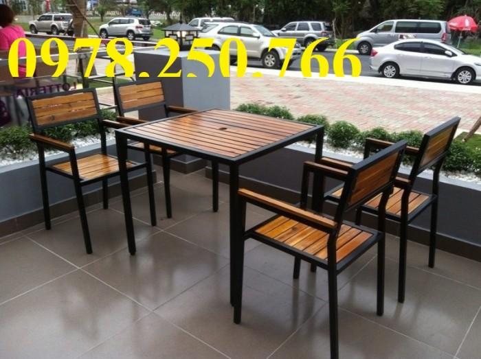 bàn ghế nhà hàng quận 5, bàn ghế gỗ chân sắt quận 6, bàn ghế nhà hàng chân sắt quận 7, bàn ghế quán ăn quận 9, bàn ghế quán nhậu quận 9,1