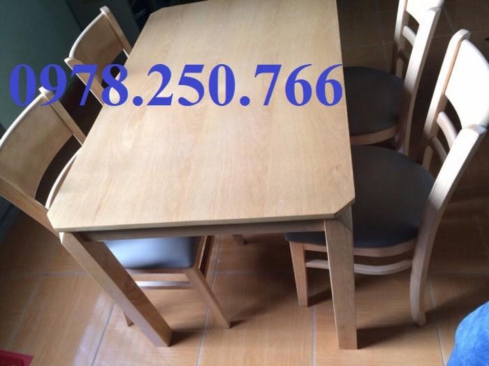 bàn ăn nhà hàng quận tân bình, bàn ghế gỗ khung sắt quận 2, bàn gỗ khung sắt quận 3, bàn ăn gỗ chân sắt quận 4, bàn gỗ quán cà phê quận 56