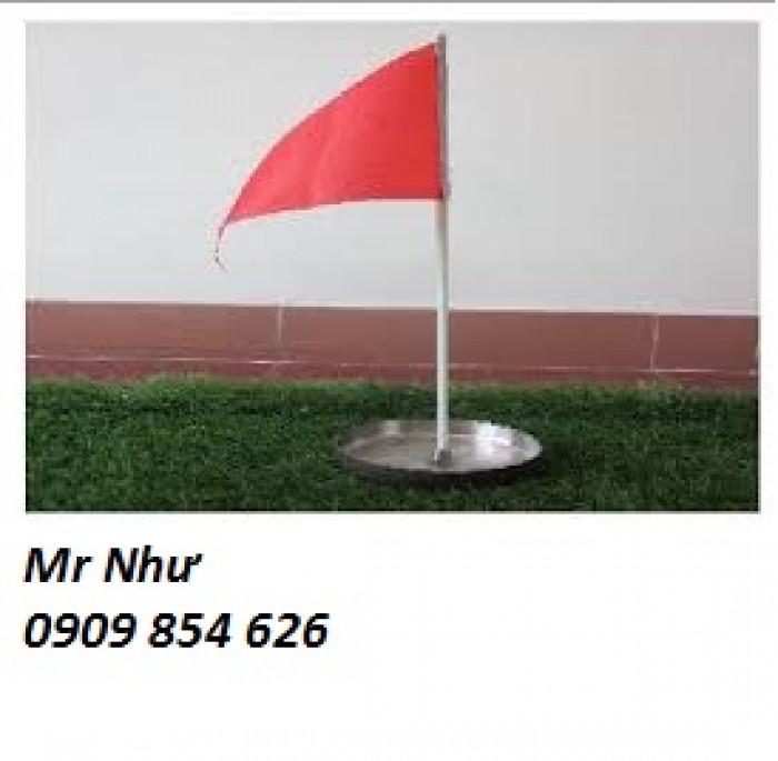 Bộ cờ golf mini giá tốt
