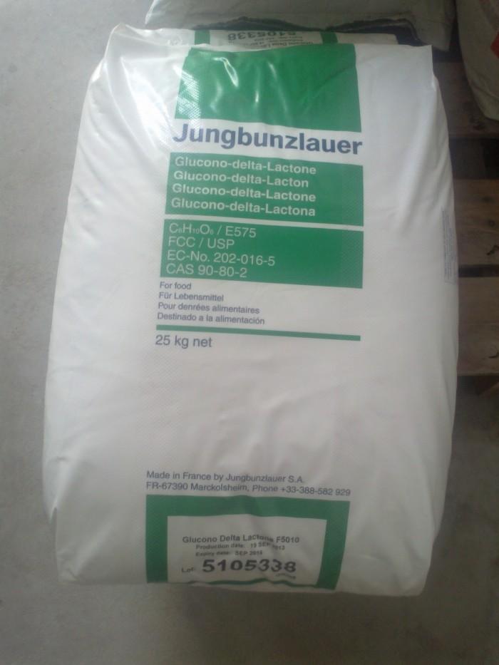 Bán chất phá bọt AntiFoam(AT-1)_Giá rẻ