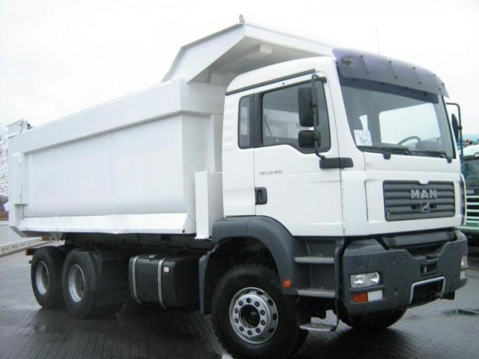 HOT!!! CHỈ VỚI 1 TỶ 650  để sở hữu chiếc xe tải hiện đại nhất Việt Nam