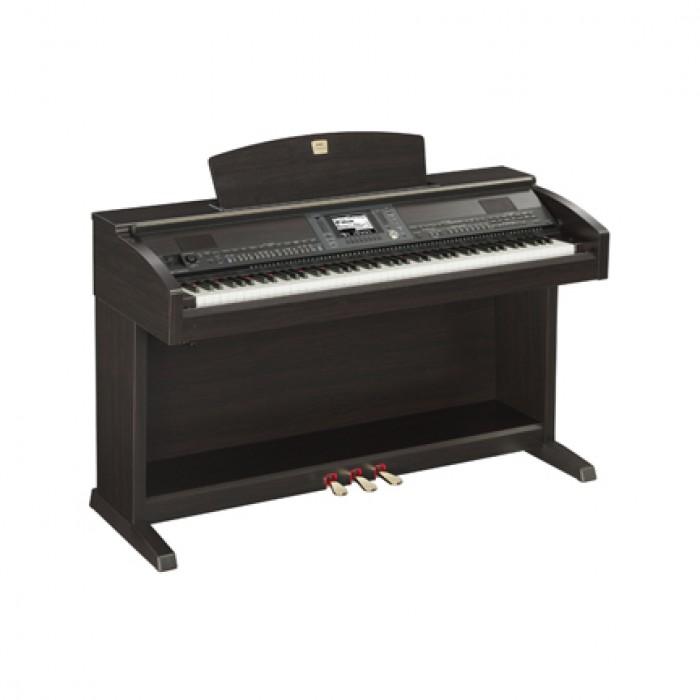 Đàn Piano điện Yamaha Clavinova CVP 503