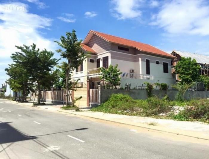 Vị trí mặt tiền đường 30m, thị trấn Củ Chi. TP HCM