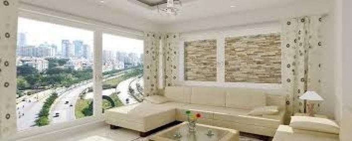 Cần nhượng lai căn hộ M-One Nam Sài Gòn, T1A-12-08, giá 1.5 tỷ.