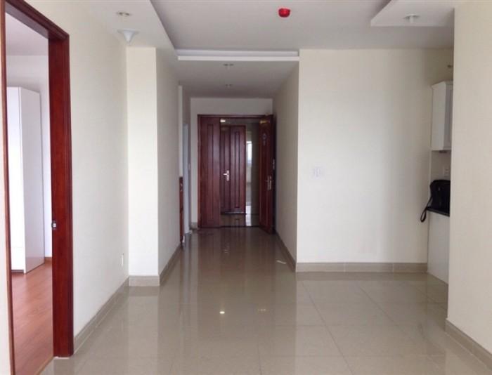 Bán căn hộ MT Trường Chinh Quận Tân Bình