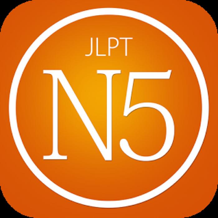 Học tiếng Nhật N5 tại Vũng Tàu