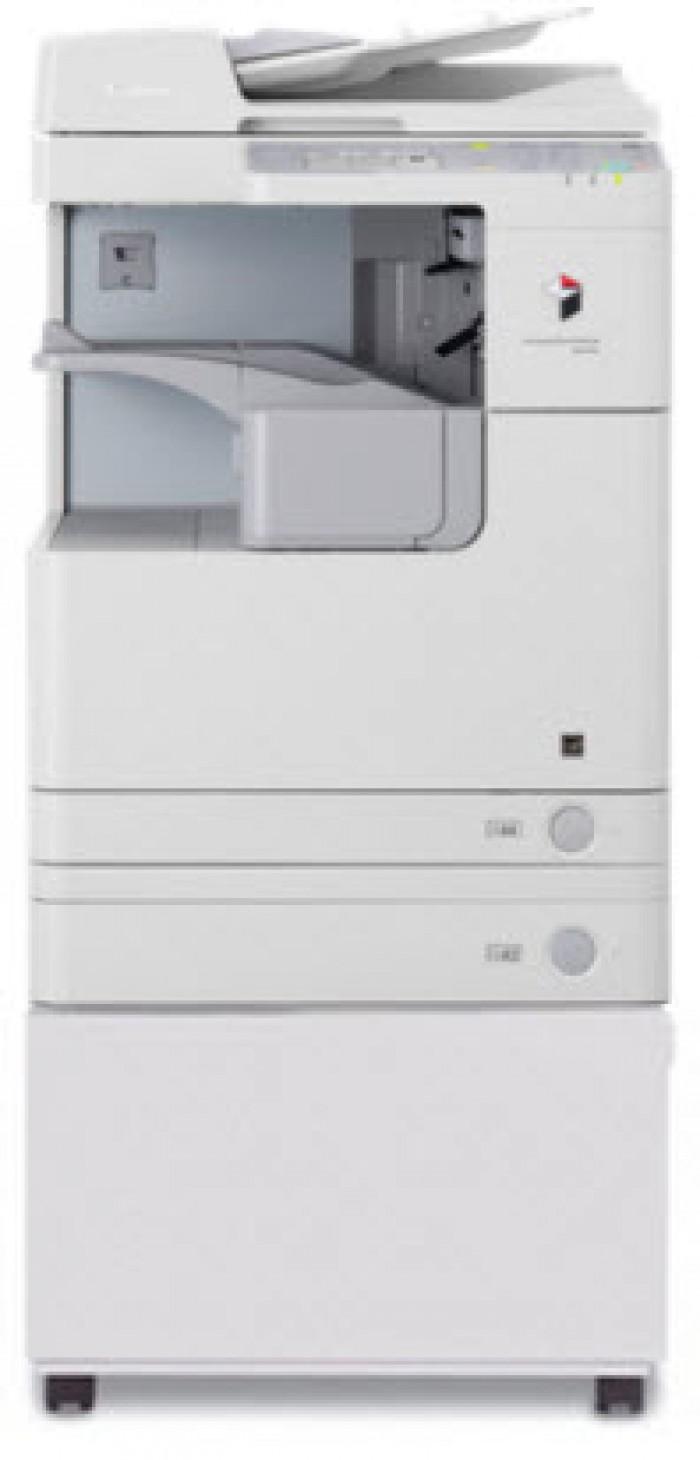 Máy photocopy Canon ir 2525 giá cực tốt, hậu mãi lớn0
